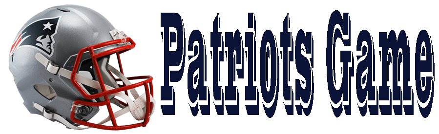 Patriots Game | Live Stream, TV schedule, New England Patriots, Football, How to watch